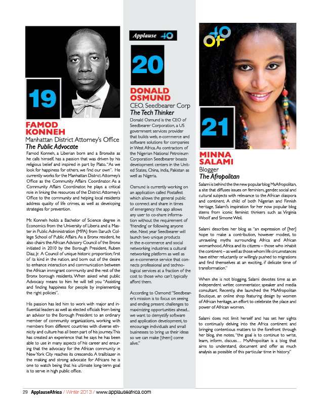 40under40-applause africa