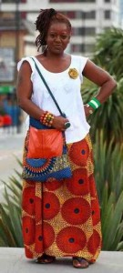 IMG 0212Afrolicious2 135x300 MsAfropolitan Boutique interview series   Agnes Kuye, founder of Senga K designs