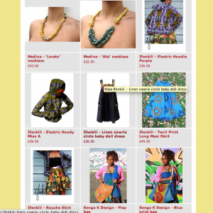 Screen shot 2011 03 13 at 15.59.04 300x300 Whats great about having an online boutique
