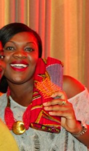 aya 178x300 MsAfropolitan Boutique Interview Series   Aya Morrison, founder of Aya Morrison