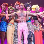 Fela in Lagos, reflections and ruminations