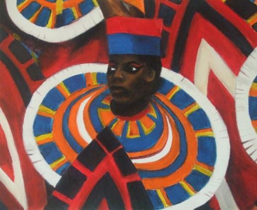 Screen shot 2011 09 10 at 22.36.52 A Diaspora canvas: Exploring the feminine heritage of African art