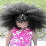 7 essential tips for natural hair