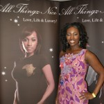 MsAfropolitan Boutique interview series – Edith Victoria of All Thingz Nice