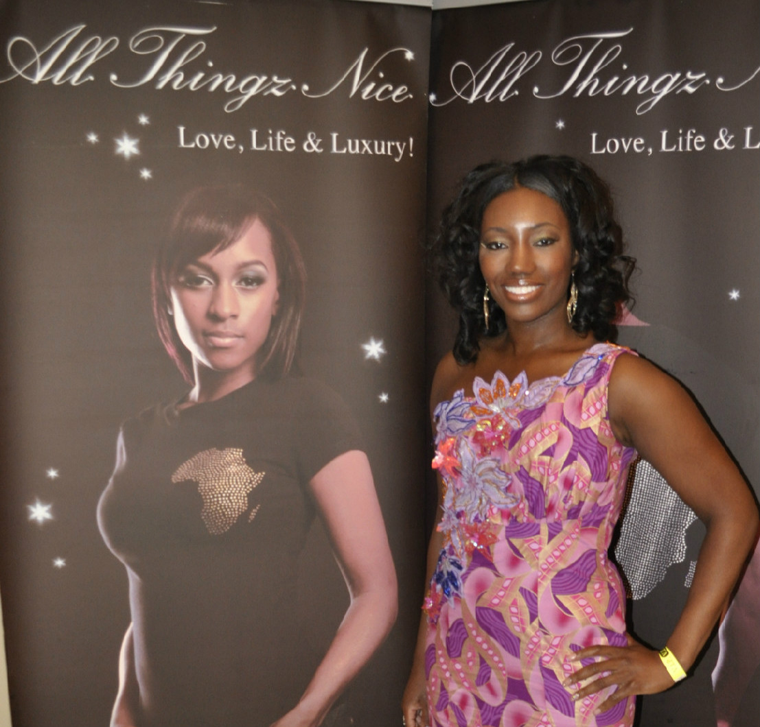 ATN Founderedited MsAfropolitan Boutique interview series – Edith Victoria of All Thingz Nice