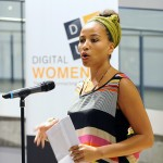 Digital Women UK