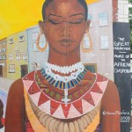 7 key issues in African feminist thought