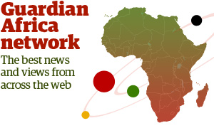 Africa network 300x180 The Guardian Africa Network, multiple perspectives about African affairs