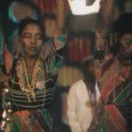 "An African feminist analysis of Fela's ""Lady"""
