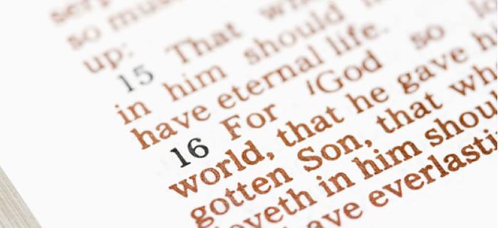 Religious-text1-700