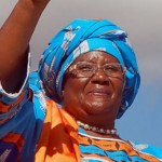 Is women's political participation in Africa really rising?