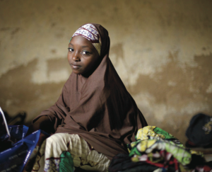 GirlHUb 300x243 The truth about girls lives in Nigeria