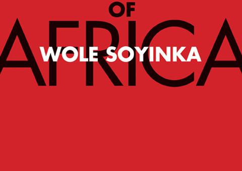 ofafrica