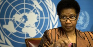 onu phumzile mlambo ngcuka 300x152 Seven things that women want in Africas future