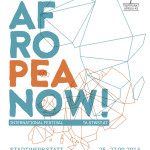 September events, workshops and talks – Afropea Now!, Digital Women UK, Complicit No More
