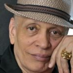 Q & A with Walter Mosley about Ferguson, race and his latest novel