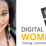 How to write an opinion blog – Masterclass with Digital Women UK