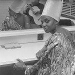 7 South African rebel women artists – in memory of Miriam Makeba