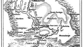 430px-Dubois_1896_p196_Timbuktu_map