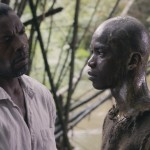 Masculinity in African film – the seductive case of Run