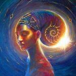 Seven characteristics an empowered woman has. Psychology matters.
