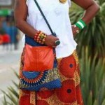 MsAfropolitan Boutique interview series – Agnes Kuye, founder of Senga K designs