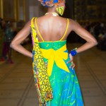 The Afropolitan year in review and 7 amazing photos from 'The Rise of Afropolitan Fashion' show
