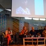 Women, leadership and inspiration: Pan-African Powa Panel