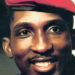 7 Thomas Sankara quotes about women