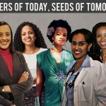 7 Ethiopian Women to Watch