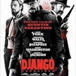 Why Spike Lee was right about Django Unchained
