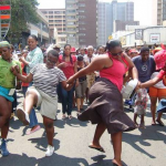 Why the Ugandan miniskirt ban proposal is good news