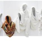 What makes African women's art feminist?