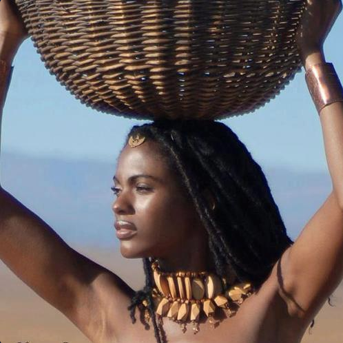 What most people don't know about African spirituality