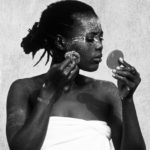 The African Femme Fatale