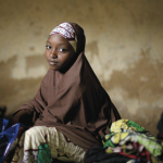 The truth about girls lives in Nigeria