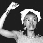 7 popular posts about African feminism