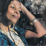 Why you should read Assata Shakur in times of Ferguson