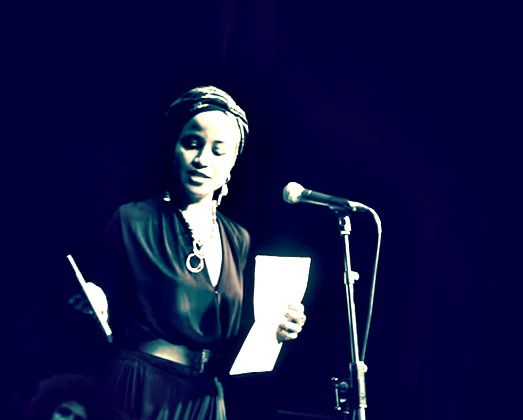 VIDEO: Talk – So Long A Letter – An African Feminist Awakening