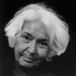A discussion with Nawal El Saadawi and other upcoming talks